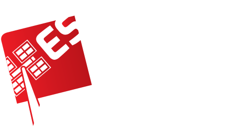 Hire Equipment Solutions